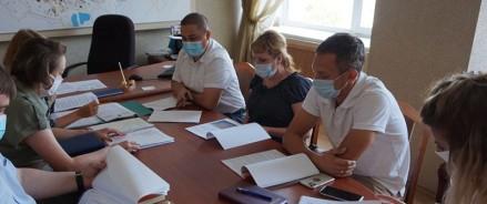 В Татарстане стартовал конкурс на получение грантов правительства республики для НКО
