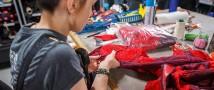 В Татарстане за полгода количество продавцов на маркетплейсах увеличилось втрое