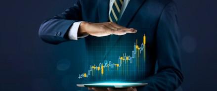Технологии, еврооблигации и золото: во что вкладывают клиенты УК «Альфа-Капитал» в пандемию
