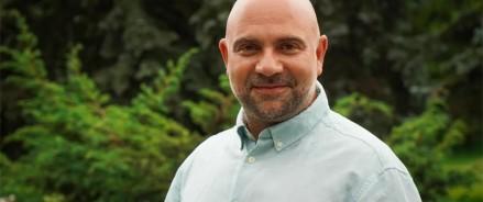 Тимофей Баженов прокомментировал старт регистрации на дистанционное голосование в Госдуму