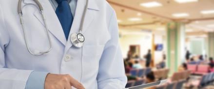 УК «Альфа-Капитал» совместно с компанией «АльфаСтрахование» запускают акцию «Здоровье под контролем»