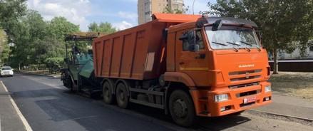 В Республике Алтай отремонтируют десять километров дороги «Ябоган – Туекта»