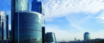 Вакантность в сегменте support retail в ММДЦ «Москва-Сити» составила 14%