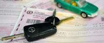 Эксперт: дальнейшая индивидуализация ОСАГО пойдет на пользу страхователям