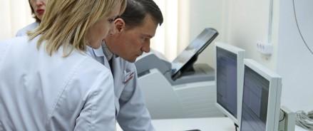 В сентябре жители Поморья смогут проголосовать врачей в рамках премии «Профессия – Жизнь»