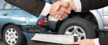 Эксперт: для снижения аварийности такси нужен комплекс мер, но без повышения тарифов ОСАГО не обойтись