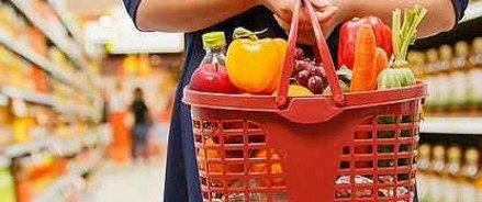 Что подешевеет: как изменятся цены на продукты осенью?