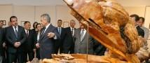 21 августа впервые в Казани открывается выставка работ Президента Русского географического общества Сергея Шойгу