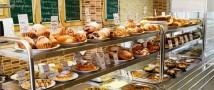 В 113 казанских школах столовые работают в форматешкольного ресторана
