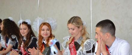 40 процентов выпускников школ смогут поступить в техникумы и колледжи Архангельской области на бюджет