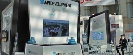AFI Developmentулучшает условия бонусных программ для лояльных покупателей