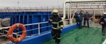 Архангельская область принимает участие в учении «Безопасная Арктика»
