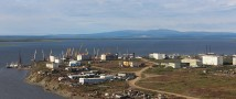 Архангельские краеведы станут участниками медиамоста «Русское устье. Северный путь»