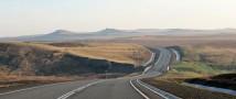 Аукцион на содержание автомобильных дорог до 2023 года объявили в Хакасии