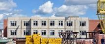 Эксперт ГК «А101» рассказал, как ускорить строительство школ и детских садов