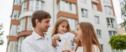 ГК «КОРТРОС»: семейная ипотека поддерживает спрос