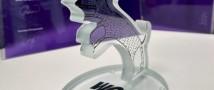 ГК «КОРТРОС» стала победителем WOW Awards 2021