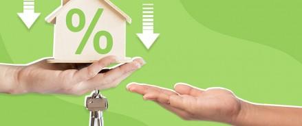 INGRAD провел первую сделку по новой ипотечной программе ВТБ на проекты ИЖС