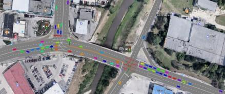 IT-специалисты Татарстана разработали сервис для оптимизации транспортного потока