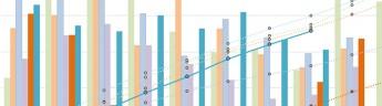 Итоги ПИФов в августе: интерес инвесторов к фондам облигаций сохраняется