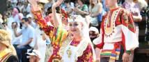Каллиграфия, чувашский джаз и поэтический баттл: Казань приглашает на фестиваль новой этнической культуры «Итиль»