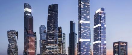 «Метриум»:Где купить квартиру в готовой новостройке от застройщика – элитный сегмент