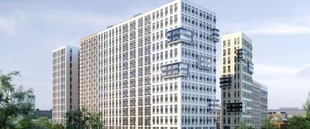 «Метриум»: Где купить квартиру в готовой новостройке от застройщика – массовый сегмент