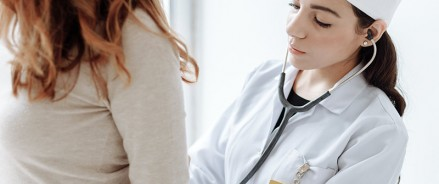 В Московской области откроются «Центры рассеянного склероза и других нейроиммунологических заболеваний»