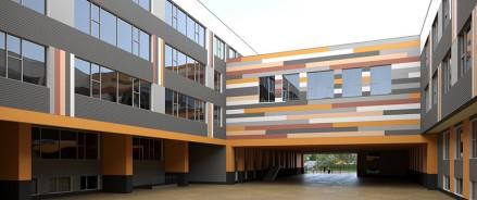 На Чукотке в селе Лорино появится начальная школа