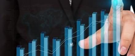 Какие рейтинги важны, какие рейтинги нужны: в Росстате пройдет международная конференция