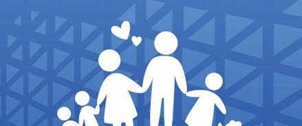 Ряд мер социальной поддержки в Архангельской области уже в этом году будет предоставляться в беззаявительном порядк