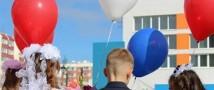 Самую крупную школу в Архангельской области могут сдать раньше срока