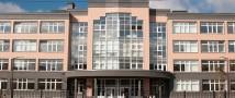Школа на 604 ученика появится в Шамхале Республики Дагестан