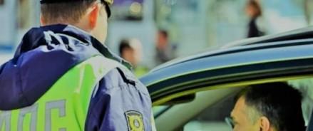 Шкуматов: давно пора ужесточить наказания за езду без полиса ОСАГО