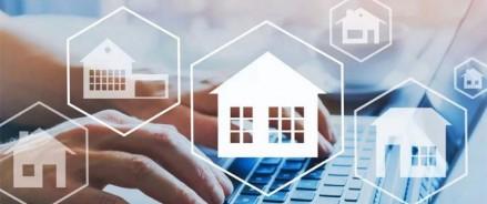 Столичный Росреестр подвел первые итоги проекта «Электронная ипотека за один день»