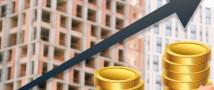 Столичный Росреестр: в июле впервые доля эскроу-счетов превысила 70%