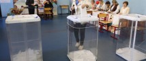 ЦИК РТ: 98% избирательных участков будут охвачены видеонаблюдением