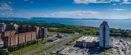 В Тольятти выделили 385 млн на содержание кварталов