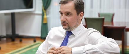 В Архангельской области разработали буклет о действующих мерах поддержки