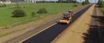 В Грозном отремонтируют 10 автомобильных дорог