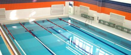 В Саратовском микрорайоне «Иволгино» появится школа с бассейном