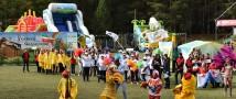 В Татарстане пройдет Всероссийский фестиваль «Скорлупино»