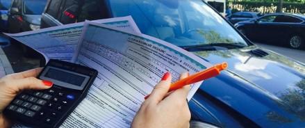 Водители без ОСАГО должны оплачивать вред, причиненный другим автовладельцам в ДТП