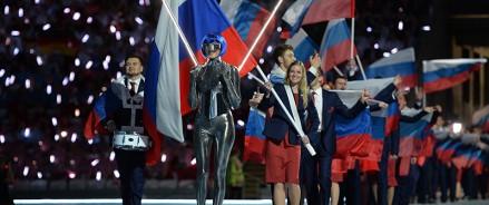 Все конкурсанты представляющие Татарстан на чемпионате Европы вернулись в Казань с наградами