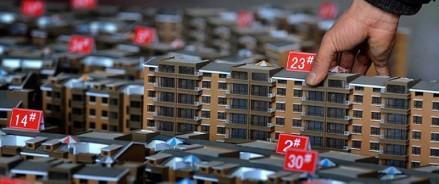 Запас прочности рынка элитной аренды упал до рекордно низких значений