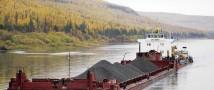 Завоз топлива на отдаленные территории Поморья завершится к концу сентября, на Соловки – к середине октября