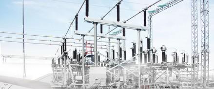 Архангельская область получит 2,6 миллиарда рублей на реализацию инфраструктурных проектов