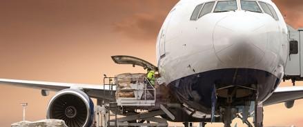 Архангельская область софинансирует организацию авиаперевозок в 2022 году