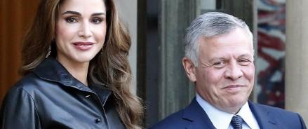 «Архив Пандоры»: король Иордании создал империю секретной собственности стоимостью 70 миллионов фунтов стерлингов