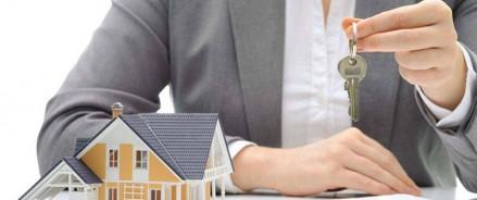 ГК ФСК запустила новую финансовую программу для покупки квартиры